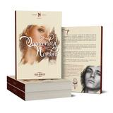 Libro Quineintas Veces Tu Nombre Nacarid Portal Paperback