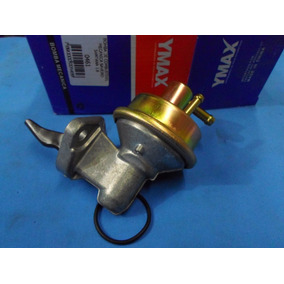 Bomba Combustivel Vw Santana Quantu Gol Saveir Motor Ap 1.8