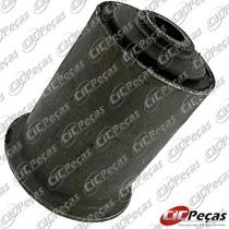 Bucha Feixe Molas Traseiro Blazer/ S10 (96/...)