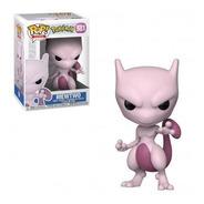 Funko Pop Mewtwo - #581