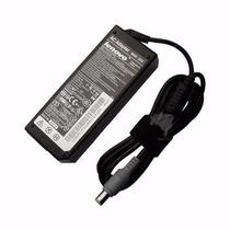 Fonte Para Notebook Lenovo Thinkpad T410 | 20v 3.25a