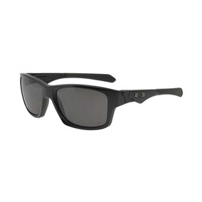 Óculos Oakley Jupiter Squared Polished Black/ Warm Grey