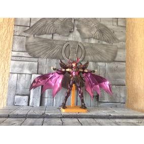 Cenário Muro Das Lamentações Cloth Myth Diorama Saint Seiya