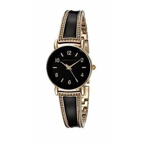 Reloj Anne Klein Original