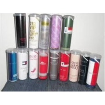 Perfumes Al Mayor Y Detal. 212 Sexy, One Million, Hugo Boss,