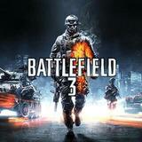 Battlefield 3 Para Origin En Pc Código Original