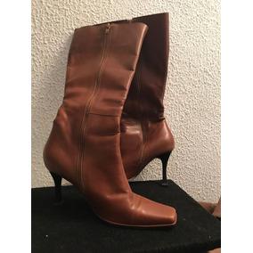 Botas Vaqueras De Foami - Zapatos Mujer Botas en Mercado Libre Venezuela dbaaf9052df
