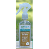 Ecokiller Familia Spray 30 Ml,elimina Piojos, Liendres...