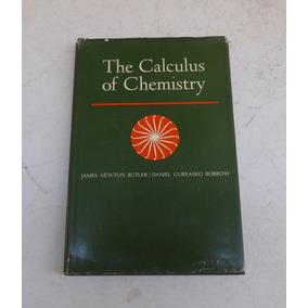 Tom apostol calculus livros no mercado livre brasil livro the calculus of chemistry fandeluxe Gallery