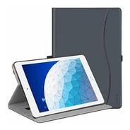 Funda iPad Air 10.5ø 3ª Gen /iPad Pro 10.5ø/gris Oscuro