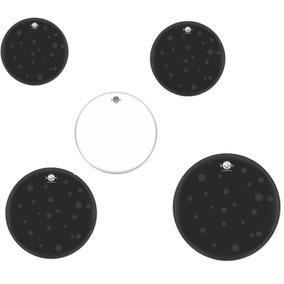 Kit Pele Hidráulica Hydraglide 10,12,14,14caixa E 20 Luen