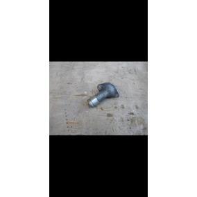 Toma De Agua Nissan Altima Sentra 2.5 07-12.