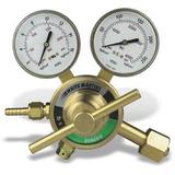 Regulador De Pressão R-82 Oxigênio - White Martins