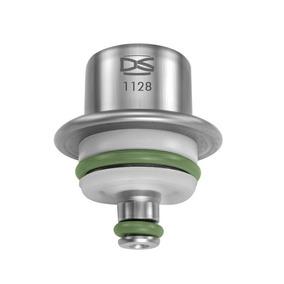 Regulador Pressão C3 C4 Fox Gol Linea Golf Uno Kombi Ds1128