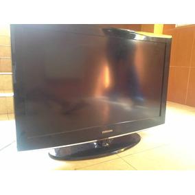 Tv Samsung De 39