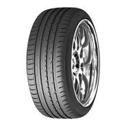 Neumático 225/45 R18 Nexen N8000 Xl 95y + Envío Gratis
