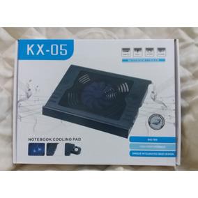 Base Cooler Notebook +cx Som