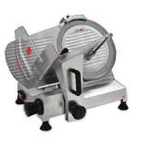 Maquinas Cortar Fiambre Dynam H300 Comercial Nuevas!