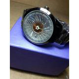!oferta! Relojes Baratos De Excelente Calidad