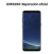 Cambio Modulo De Pantalla Samsung S8 + Batería Gratis