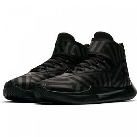 Tenis Nike Jordan Fly Unlimited Basketball Envío Gratis