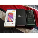 Lg G7 Thinq Nuevo Y Libre