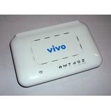 Modem-roteador-wi-fi-vivo-speedy-usb-3g-com-fonte