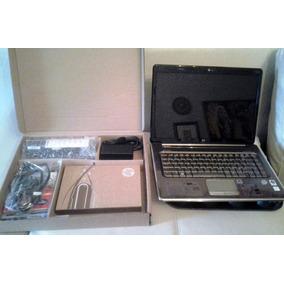 Precio De Oportunidad Laptop Hp Pavilion Dv5-1235dx Bronce