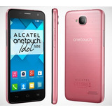 Idol Mini Alcatel 6012