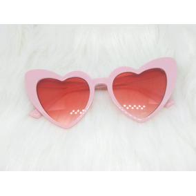 Desverso - Óculos De Sol no Mercado Livre Brasil 45862d6911
