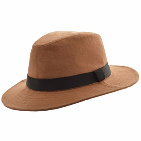 Sombrero Charlie Paño Compañia De Sombreros Cs613000