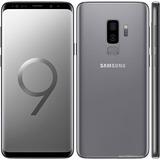 Samsung Galaxy S9 Plus 64gb 6gb Ram