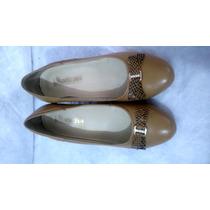 Zapatillas Onena
