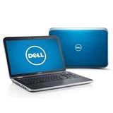 Dell Inspiron 5720 Laptop Para Partes