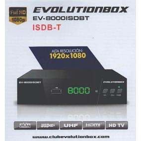 KWORLD PLUSTV USB STICK UB320 I WINDOWS 10 DOWNLOAD DRIVER