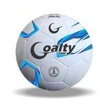 09e6760e2d873 Pelotas Futsal Goalty Bravo - Pelota de Fútbol en Mercado Libre ...