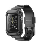 Apple Watch 1,2,3 Corea Protectora De Impacto 42mm