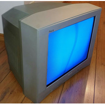 Tv Semp Toshiba 21 Polegadas