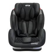 Butaca Infantil Para Auto Gts Isofix Maranello Bs-06