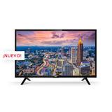 Smart Rca 39 L39nxsmart Full Hd Netflix