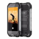 Blackview Bv6000 - El Smartphone Mas Fuerte De Todos