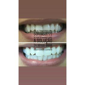Creme Dental Polishop Banho E Higiene Bucal Beleza E Cuidado