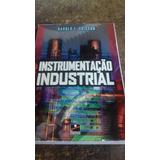 Instrumentação Industrial - Frete Grátis