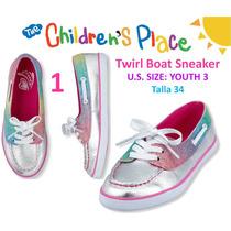 Sandalias The Children Place.