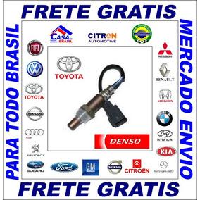 Sonda Lambda Toyota Corolla Brad Pitt 2003 N° 8946502130