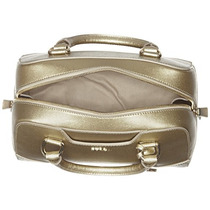 Bolso Furla Dolly Small Satchel !