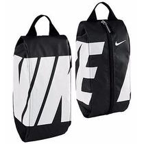 Bolsa, Morral, Guayera, Nike Team Training Shoe Bag