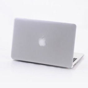 Case Macbook Air 13 Polegadas