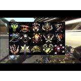 Vendo Unlock All De Black Ops 2 Bo2 Ps3