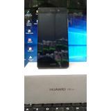 Vendo Huawei P8 Lite Nuevo